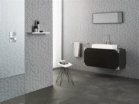 azulejo xisto revestimento de parede de gr 233 s porcel 226 nico vitrificado