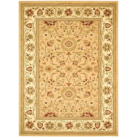 11 x 12 area rug safavieh lyndhurst beige ivory 8 ft 11 in x 12 ft area rug lnh212d 9 the home depot