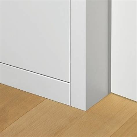 flush baseboard pinterest the world s catalog of ideas