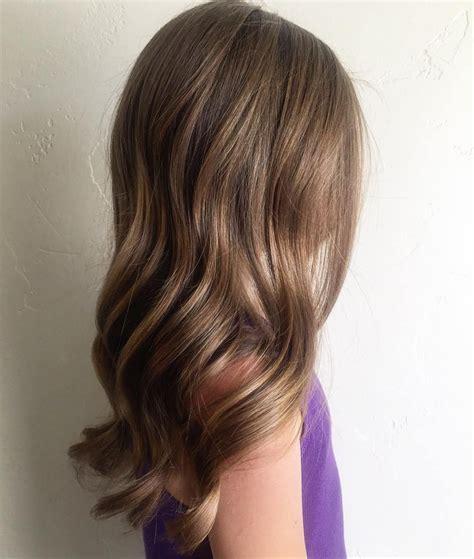 long hairstyles for tweens long haircuts for tweens haircut ideas