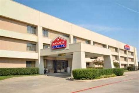 ramada inn corporate office plano hotel ramada limited plano tx