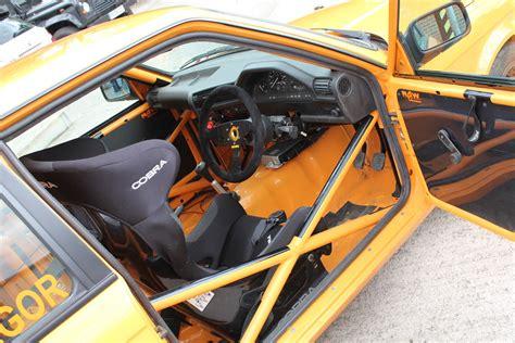 racecarsdirectcom bmw   race car