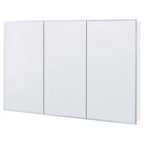 home depot bathroom mirror cabinet beautiful white mirror home depot medicine cabinets with