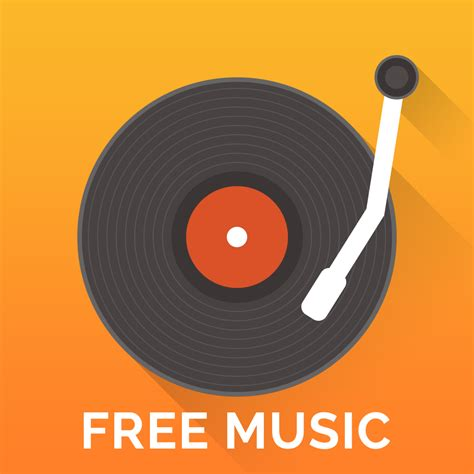 download mp3 music free soundcloud smeego free mp3 music download manager for soundcloud by