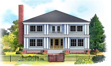 row house design ideas urban row house plans historic row house plans historic