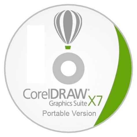 Dvd Portable Versia 7 8 archa soft free software version