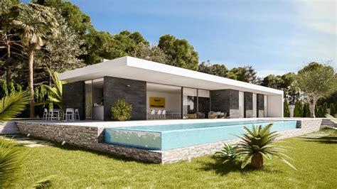haus in spanien kaufen costa blanca immobilie kaufen haus kaufen denia an der