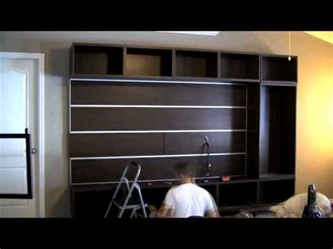 how to mount ikea besta to wall 78 images about ikea best 229 on pinterest ikea tv media