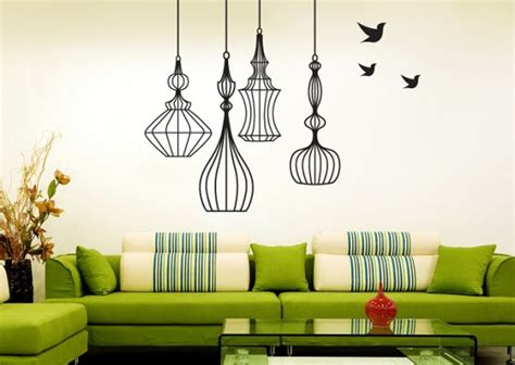 designer wall paint decorative wall painting painting in dubai