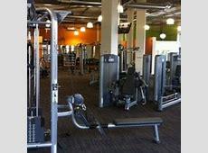 Eldon Leisure Centre, Flexible Gym Passes, NE1, Newcastle ... Gateshead Leisure Centre Opening Times