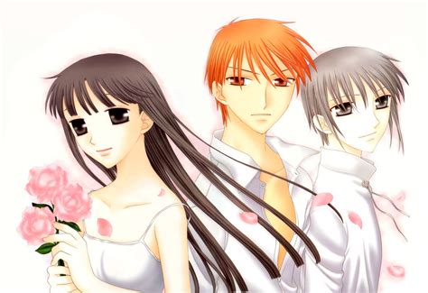 action fruits basket   american rape