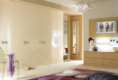 genoa bedroom furniture genoa bedroom furniture ranges clark bathrooms kitchens