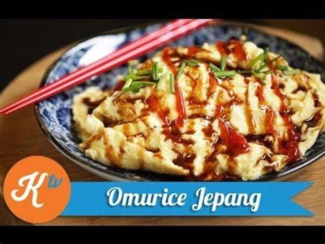 cookozara resep nasi goreng jepang bahan   bawang