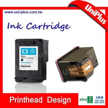 resetter hp 2135 taiwan cartucho de tinta for hp 664 deskjet ink advantage