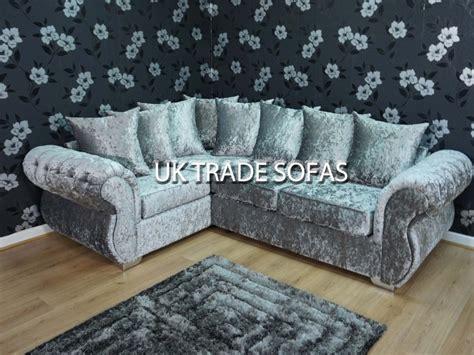 trade sofas uk trade sofas