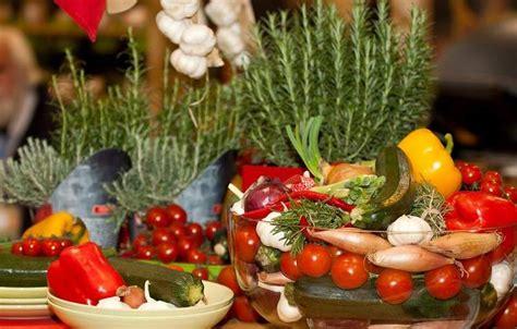 alimentazione vegetariana come evitare i rischi della carne rossa con una dieta