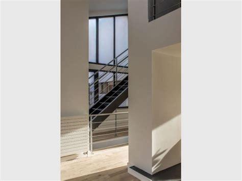 Jeux De Renovation De Maison by R 233 Novation Performante Et Lumineuse Pour Une Maison D