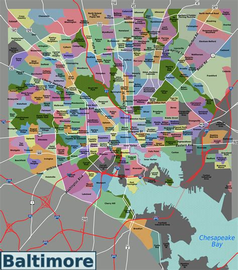 map of neighborhoods question about neighborhoods detroit warren sterling heights for sale real estate 2015