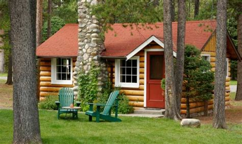 Jasper Cabins To Rent by Top 16 Photos Ideas For One Room Cabin Plans Home