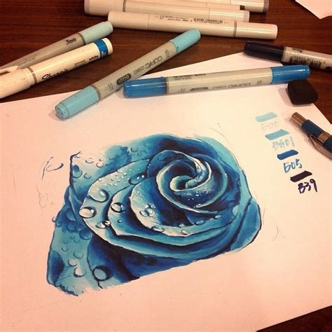 sketchbook copic tutorial 45 best copic color combinations images on pinterest
