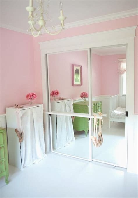 dance themed bedroom creating a ballet themed bedroom
