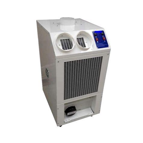 koolbreeze kompact 15 portable air koolbreeze portable air conditioning unit koolbreeze