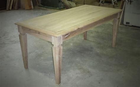 tavoli usati torino tavoli da giardino in legno torino mobilia la tua casa