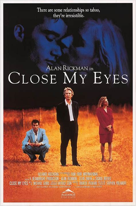 film korea close my eyes watch close my eyes full movie watch online movies