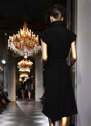 zsazsa bellagio elegant life