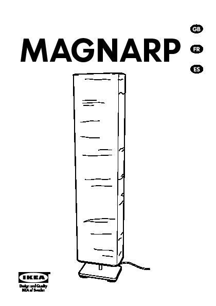 ikea magnarp floor l magnarp floor l ikea united states ikeapedia