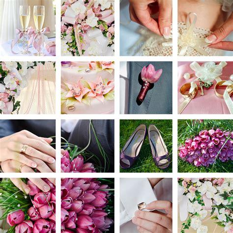 Deko Hochzeit Rosa by Blumenschmuck Kirche Hochzeit Rosa Alle Guten Ideen 252 Ber