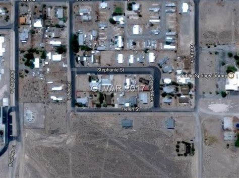 indian springs real estate indian springs nv homes for