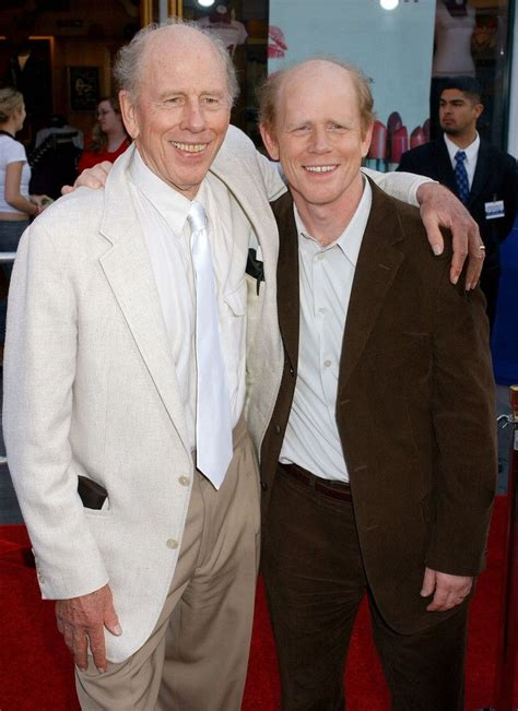 ron howard film actor television actor director 31 best happy days images on pinterest movie cinema and