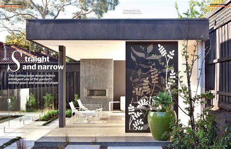 Kitchen Ideas Melbourne Ian Barker Gardens Featuring In Backyard Amp Garden Design Ideas
