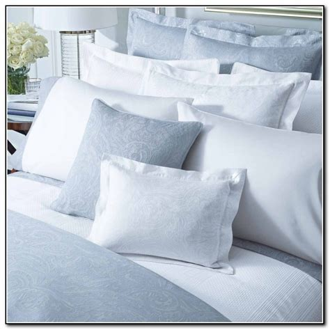 ralph lauren conservatory bedding ralph bedding patterns beds home design ideas amdl0awdyb2628
