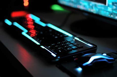 Keybord Dan Mouse Komputer tips membeli mouse dan keyboard komputer segiempat