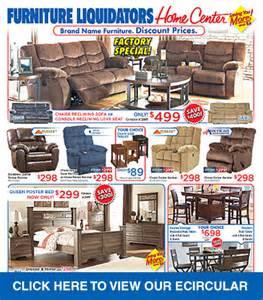 furniture liquidators furniture store in louisville ky