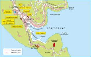 Portofino Italy Map by Portofino Italy Map Related Keywords Amp Suggestions