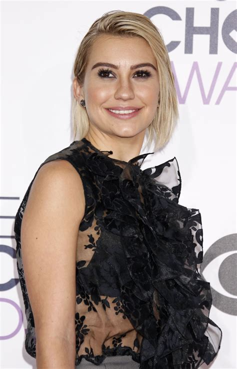 chelsea kane chelsea kane at 2016 people s choice awards in los angeles