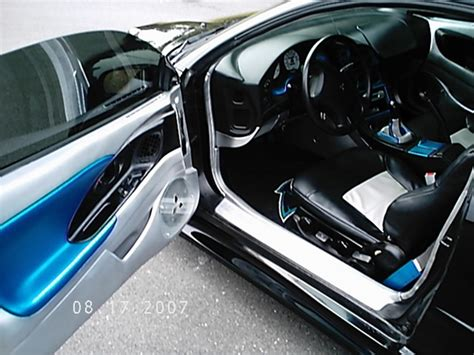 2g Eclipse Interior by Top 99 Mitsubishi Eclipse Gs Interior Wallpapers