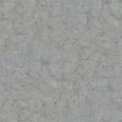 high resolution textures concrete   cracked texture