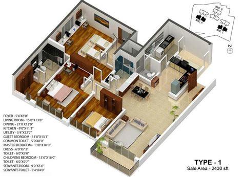 zenith floor plan karle town centre karle zenith apartments bangalore