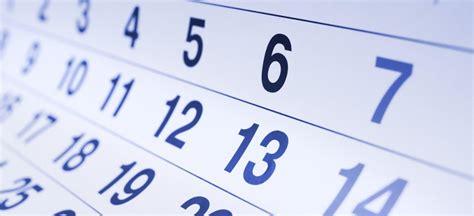 calendars from photos academic calendar corning community college