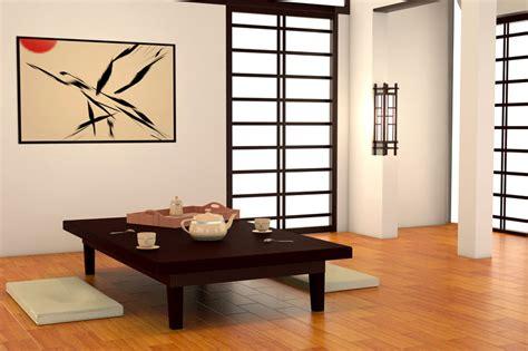 japanischer wohnstil minimalistisch und gem 252 tlich