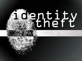 Identity Theft Speech Outline by Essay About Identity Theft New Speech Essay Topic