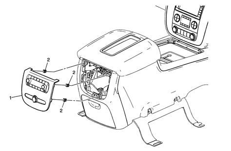 small engine service manuals 2012 gmc yukon xl 1500 free book repair manuals service manual 2012 gmc yukon timing chain diagram gmc yukon xl parts diagram html