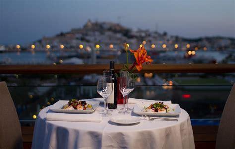 ideas cena romantica en casa cena rom 225 ntica en casa cena gourmet para dos por san