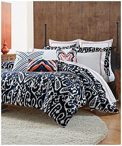trina turk ikat comforter set trina turk bedding webnuggetz com