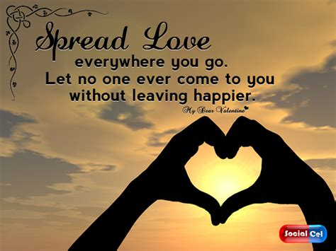quotes about love lovely quotes for him for friends on life for her images