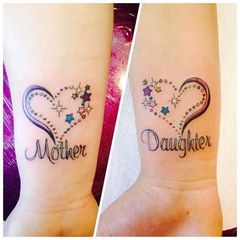 tattoos to get for your mom 65 superb and s day ideas to honor
